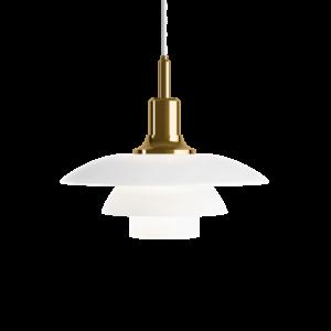 PH 3½ SUSP LAMPARA COLGANTE