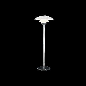 PH 4½ FLOOR LAMPARA DE PIE