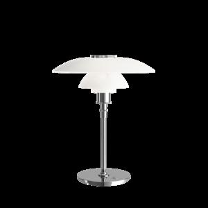 PH 4½ TABLE LAMPARA DE MESA