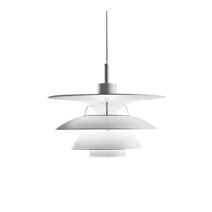 PH 6½-6 PENDANT LAMPARA COLGANTE LED