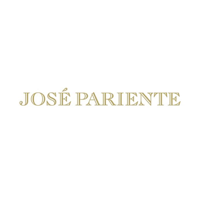 bodega-jose-pariente-logo