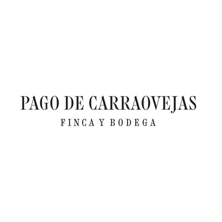 bodega-oago-de-carrovejas-logo
