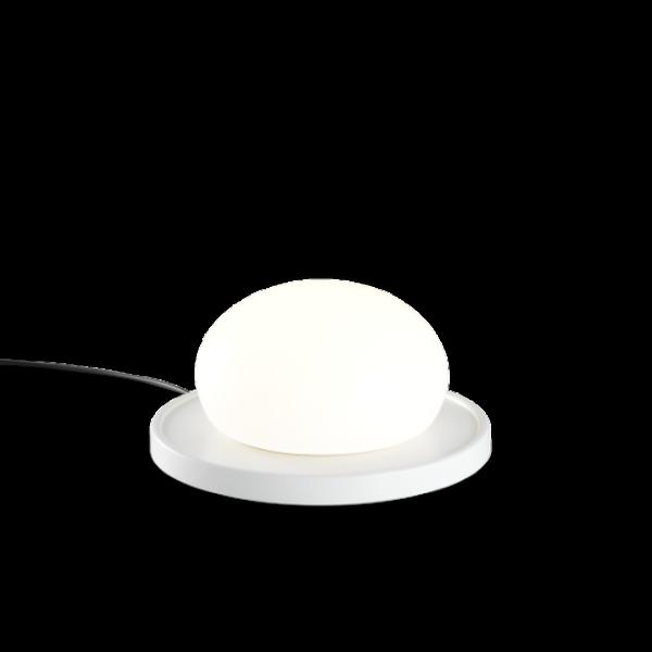 BOLITA LAMPARA DE SOBREMESA