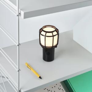 chispa-marset-lampara-bateria-amb