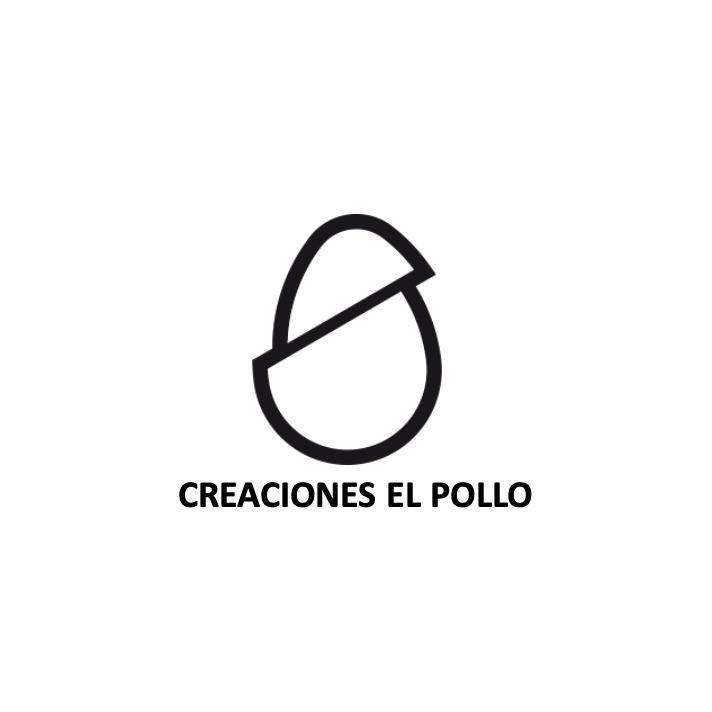creaciones-el-pollo-logo