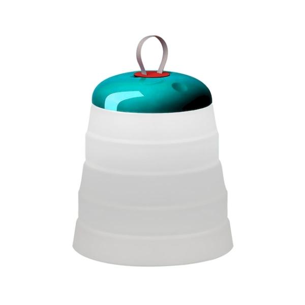 CRI-CRI EXTERIOR LAMPARA DE MESA, PIE O COLGANTE
