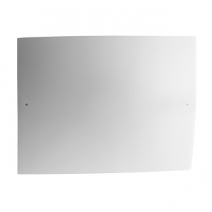 FOLIO GRANDE APLIQUE DE PARED