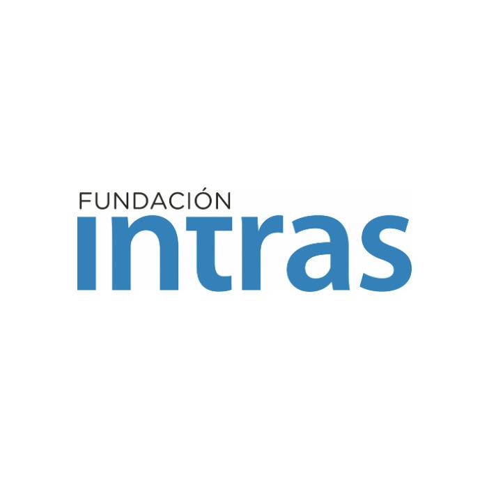 fundacion-intras-logo