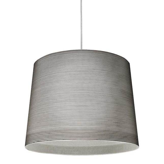 GIGA-LITE LAMPARA COLGANTE