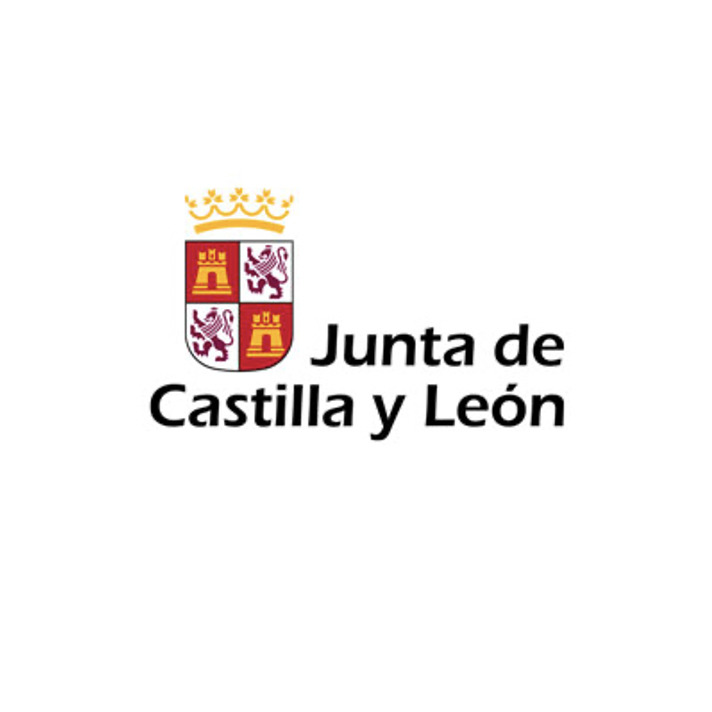 jcyl-logo