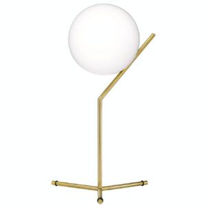 lampara-ic-light-sobremesa-high-flos-iluminacion-laton