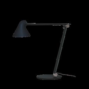 NJP TABLE LED CON BASE LAMPARA DE MESA
