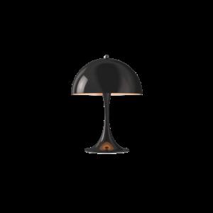 PANTHELLA TABLE MINI LED LAMPARA DE MESA