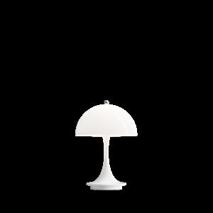 PANTHELLA PORTABLE LAMPARA PORTATIL