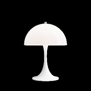PANTHELLA TABLE LAMPARA DE MESA