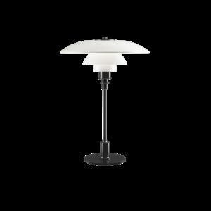 PH 3½ TABLE LAMPARA DE MESA
