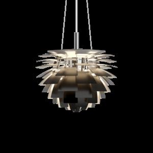 PH ARTICHOKE 480 LAMPARA COLGANTE