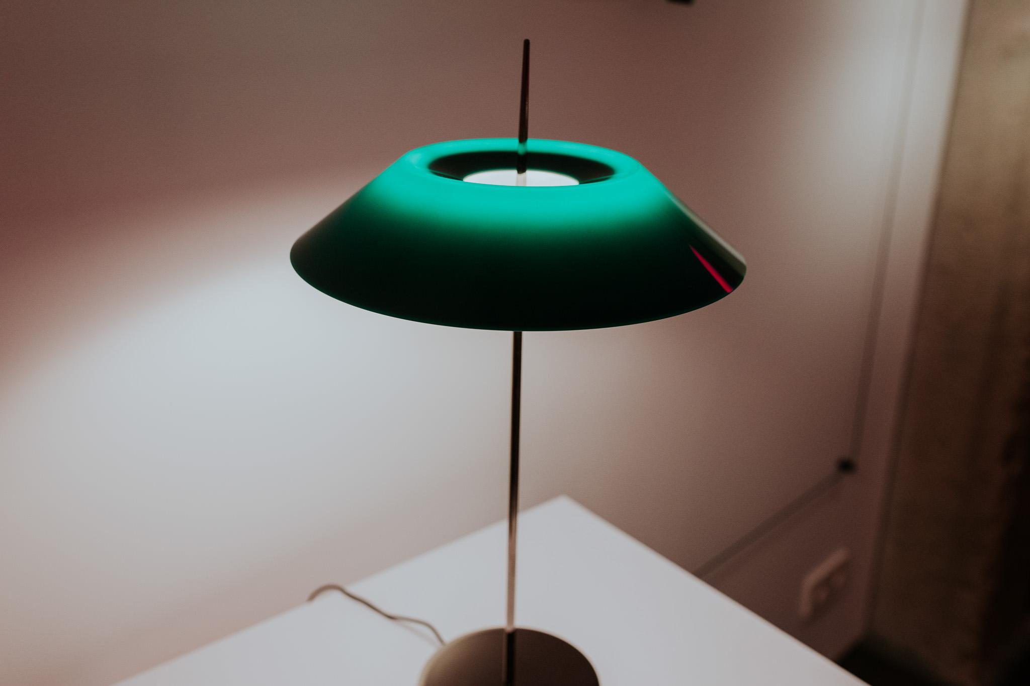 uno-iluminacion-showroom-tienda00016
