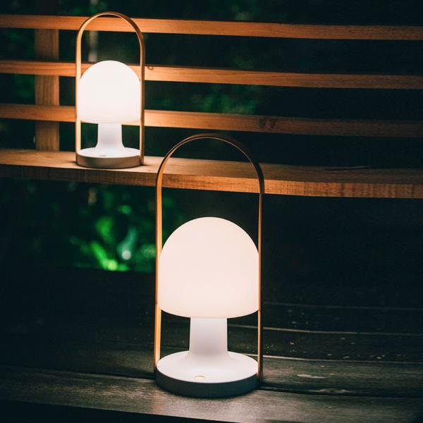 uno iluminacion y lamparas de diseño en valladolid lampara follow me followme marset colores amarillo gris azul rosa verde blanco led regalo 3