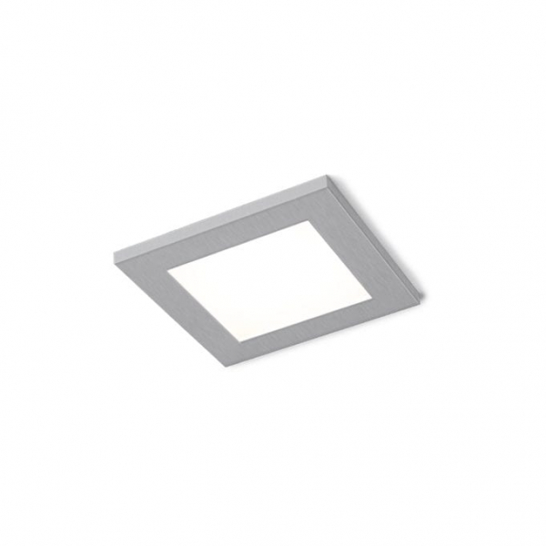 LITO-1-0-weverducre-gris-aluminio