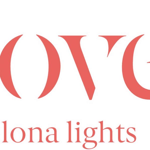 bover logo