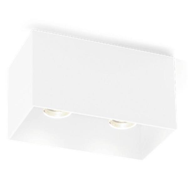 box-2_0-par16-blanco-weverducre