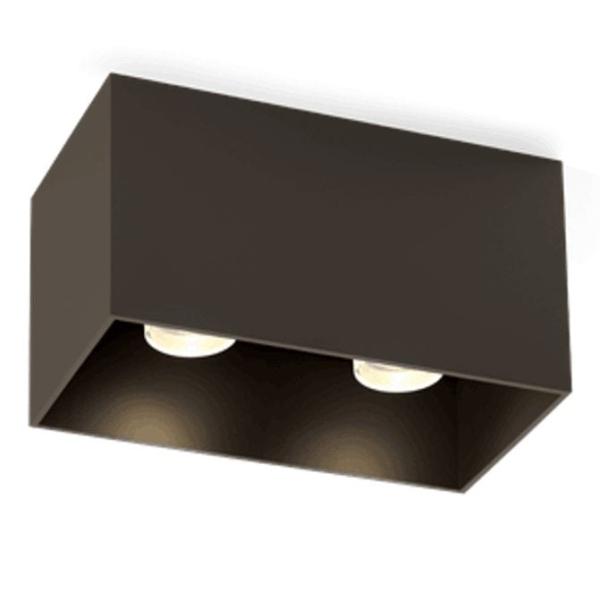 box-2_0-par16-bronze-weverducre