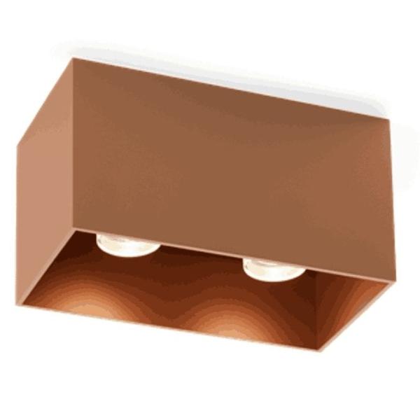 box-2_0-par16-cobre-weverducre
