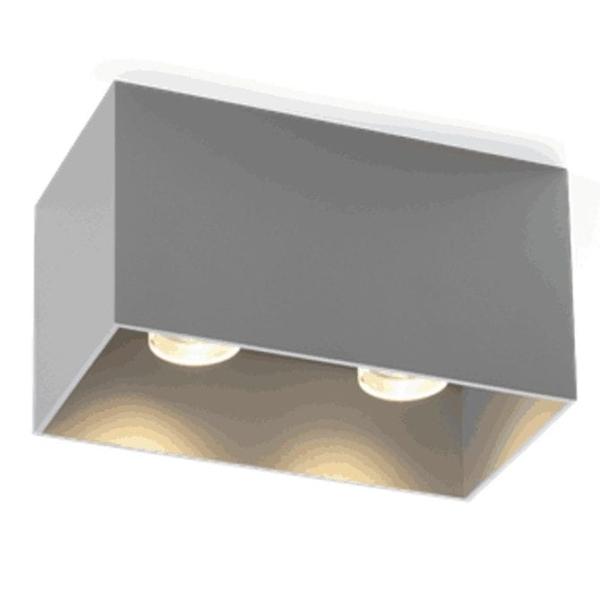 box-2_0-par16-gris-aluminio-weverducre