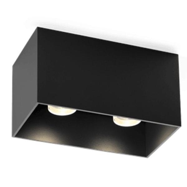 box-2_0-par16-negro-weverducre