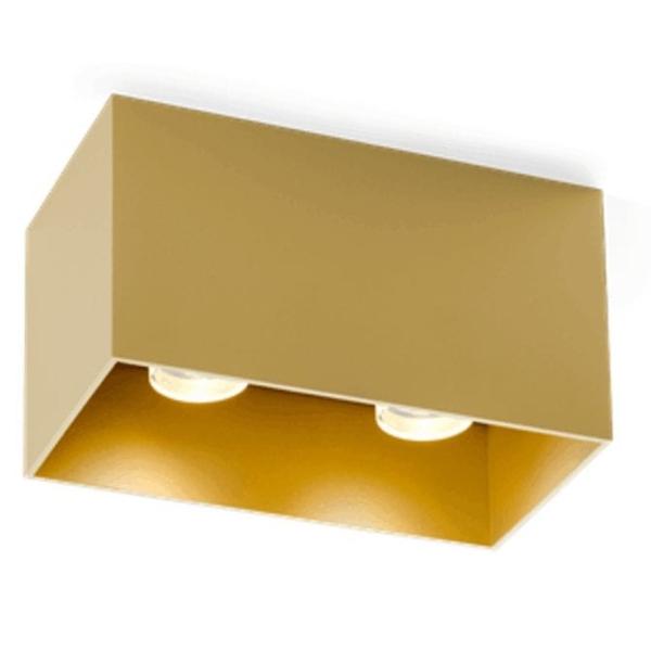 box-2_0-par16-oro-weverducre