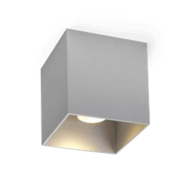box-foco-techo-weverducre-aluminio