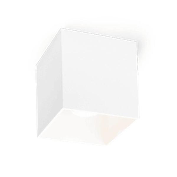 box-foco-techo-weverducre-blanco