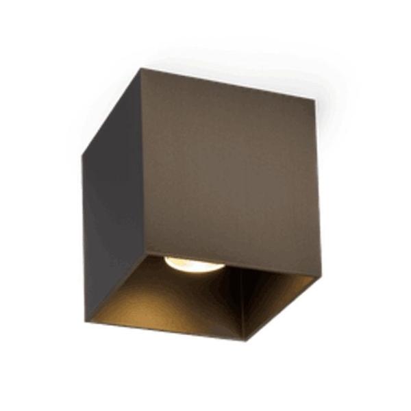 box-foco-techo-weverducre-bronce