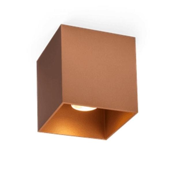 box-foco-techo-weverducre-cobre
