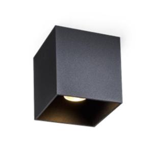 box-foco-techo-weverducre-negro