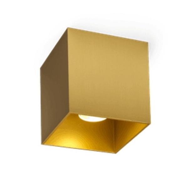 box-foco-techo-weverducre-oro