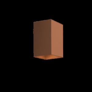 box-mini-1-0-aplique-pared-weverducre-cobre