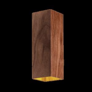 box-mini-2-0-aplique-pared-weverducre-madera