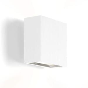 central-2-aplique-pared-weverducre-blanco