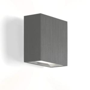 central-2-aplique-pared-weverducre-gris-oscuro