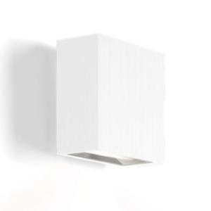central-aplique-pared-weverducre-blanco
