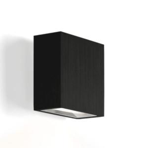 central-aplique-pared-weverducre-negro