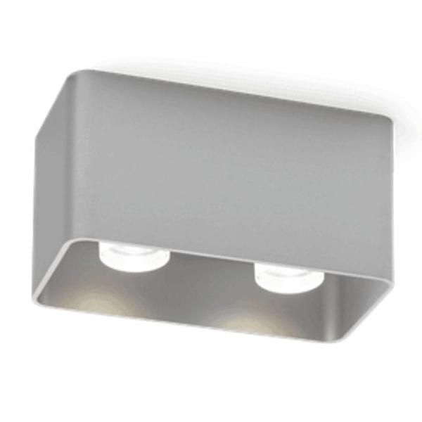 docus-2_0-par16-gris-aluminio-weverducre
