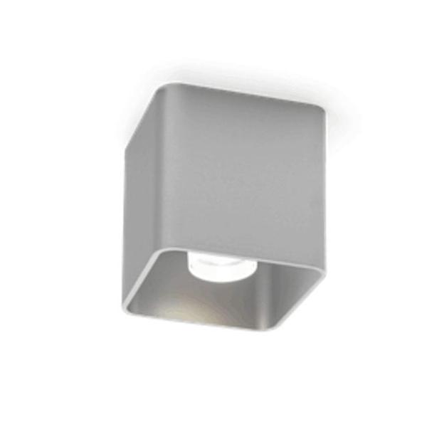 docus-foco-techo-weverducre-aluminio