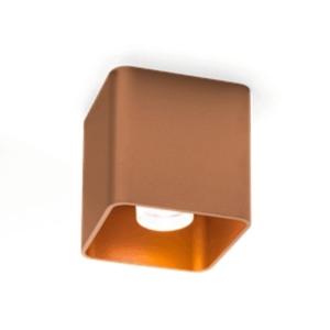 docus-foco-techo-weverducre-cobre