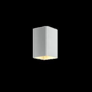 docus-mini-1-0-aplique-pared-weverducre-gris-aluminio