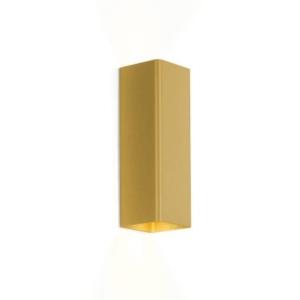 docus-mini-2-0-aplique-pared-weverducre-oro