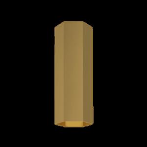 hexo-mini-2-0-aplique-pared-weverducre-oro
