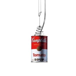 ingo-maurer_canned-light-susp-colgante-tomato